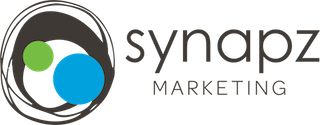 Synapz Marketing